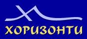 Лого на Фондация Хоризонти